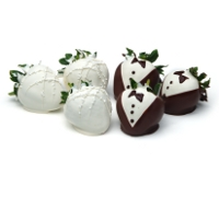 Wedding Gift Baskets For Bride And Groom Australia : Gifts For The Bride And Groom Newlywed Gifts Wedding Party Party ...